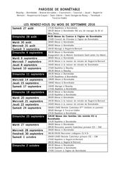 Fichier PDF feuille septembre 2016