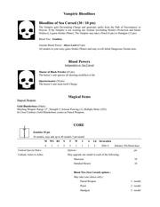 Fichier PDF base 1