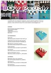 Fichier PDF bg s pedals