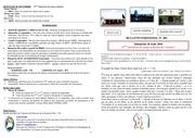 bulletin n 286