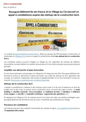 Fichier PDF cp bouygues b timent le village by ca