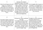 Fichier PDF niveau 6 pdf