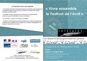 programme festival de l ecrit aube final