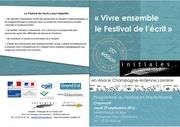 programme festival de l ecrit h m final