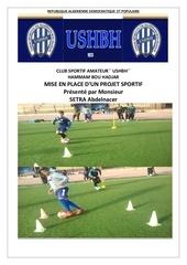projet club de football1