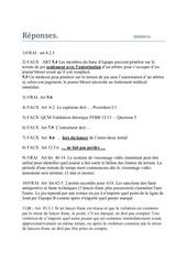 Fichier PDF qcm otm 0816 4cor