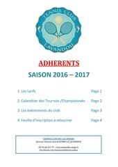 adhesion20162017