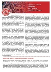 Fichier PDF article odigitis jc13
