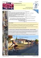 bulletin d infos n 4