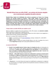 cp vdef mondial relay nouvelle offre start 30 aout 2016 doc