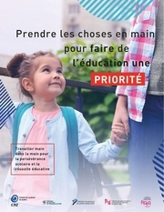 csq brochure education