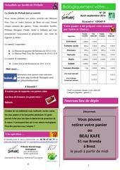 Fichier PDF feuille de chou 35