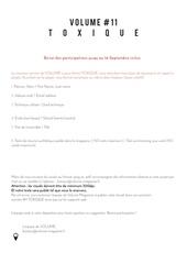 Fichier PDF formulaire 11