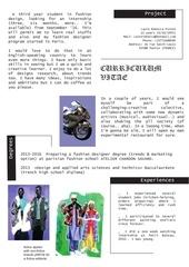 Fichier PDF internship paper
