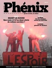 phenix low