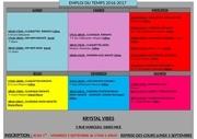Fichier PDF planning 2016 2