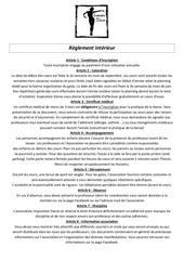 Fichier PDF reglement interieur 2016