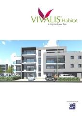 texte vivalis habitat 2016
