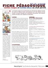 Fichier PDF annexe 3 les contes