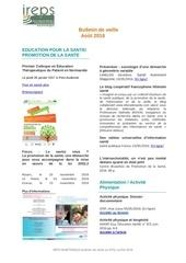 Fichier PDF bulletin de veille0816