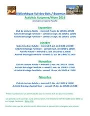 Fichier PDF calendrier activite automnehiver 2016