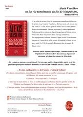 Fichier PDF cp alexis vassilkov revu copie