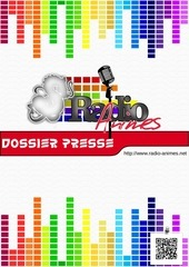 Fichier PDF dossier presse radioanimes