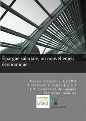 Fichier PDF epargne salariale memoire