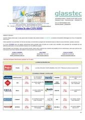 Fichier PDF glasstec 2016
