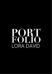 Fichier PDF loradavid