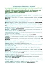 Fichier PDF methodologie et concepts de la recherche