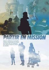 partir en mission avril2011