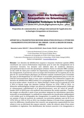 Fichier PDF resume colloque taza mamadou lamine ndiaye and al