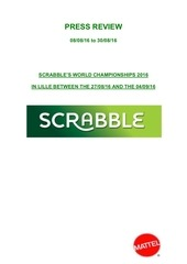 rp scrabble lille aout 2016 compressed