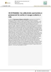 2016 08 31 fiche action drc fub actu environnement online 2