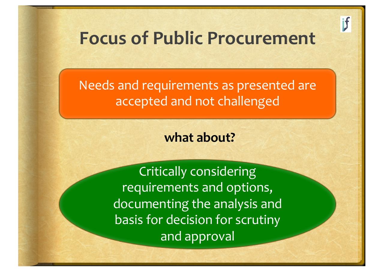 Aperçu du document Auditing for probity in procurement 3.pdf - page 1/8