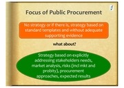 Auditing for probity in procurement 3.pdf - page 2/8