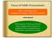 Auditing for probity in procurement 3.pdf - page 3/8