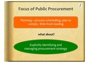 Auditing for probity in procurement 3.pdf - page 4/8