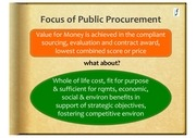 Auditing for probity in procurement 3.pdf - page 5/8