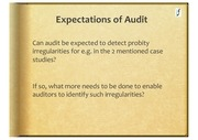 Auditing for probity in procurement 3.pdf - page 6/8