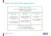 BDO Digital - Presentation & Roadshows.pdf - page 4/11