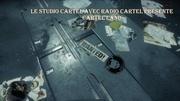 cartel land ep0 copie