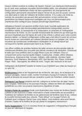 Fichier PDF darqui manuel fr