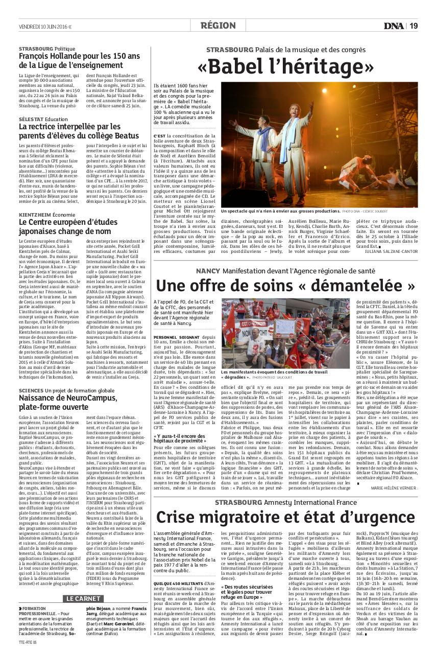 Aperçu du document DNA 10 JUIN.pdf - page 1/1
