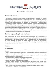 fichedeposte chargedecommunication 20160901