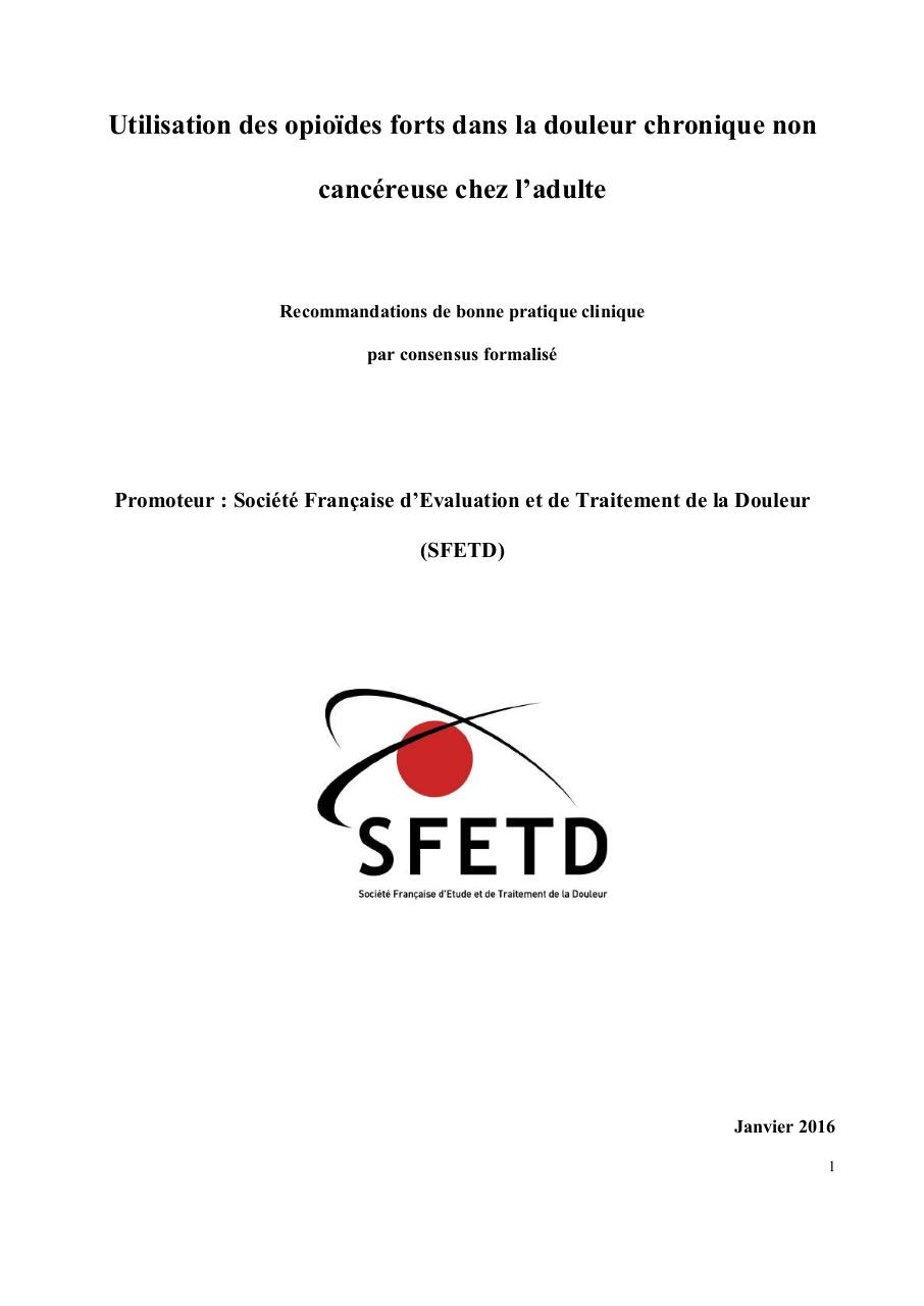 recos_opioides_forts_sfetd_version_longue.compressed.pdf - page 1/70