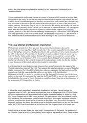 The attempted coup from the 15th  of July and . EKİM.pdf - page 4/8