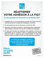 tract annonce debutvotef 1