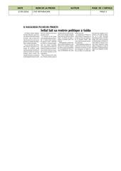 veille presse article a1